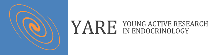 YARE - Young Active Research in Endocrinology